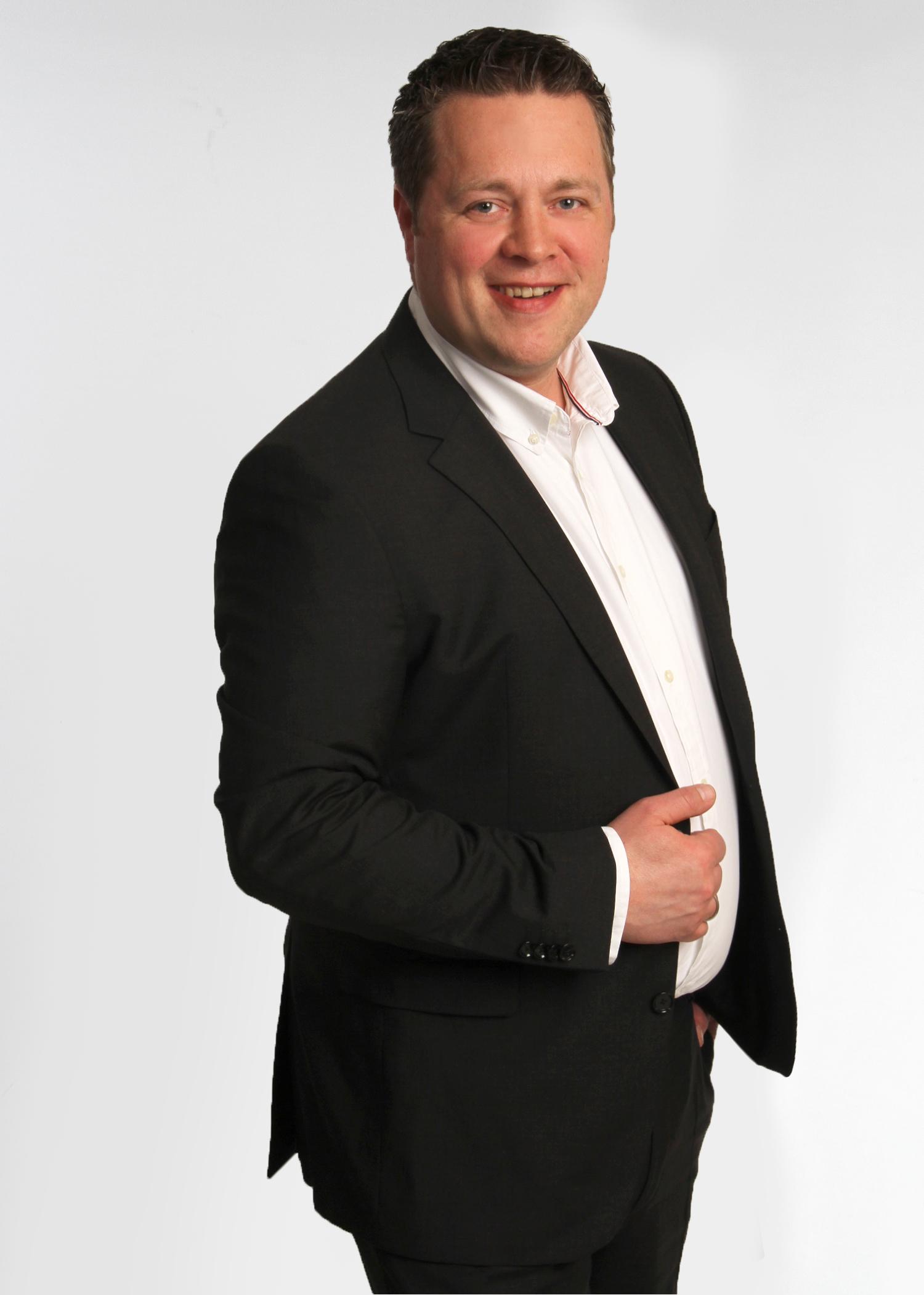 Carsten Kruse - Carsten Kruse