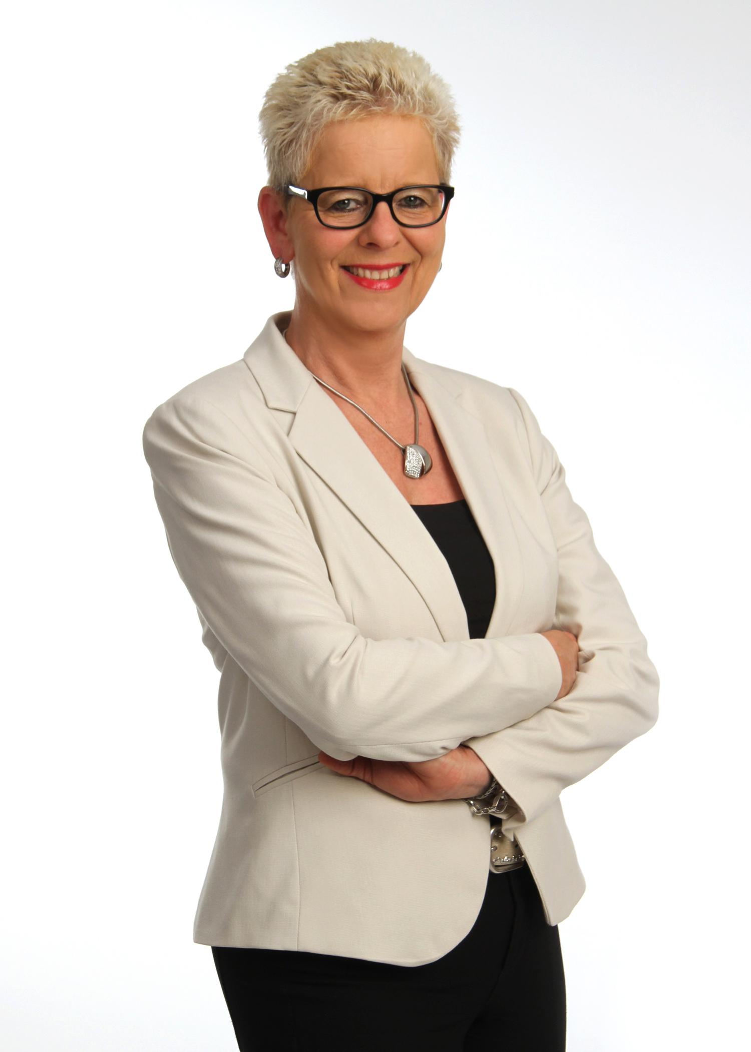 Marion Krause - Marion Krause