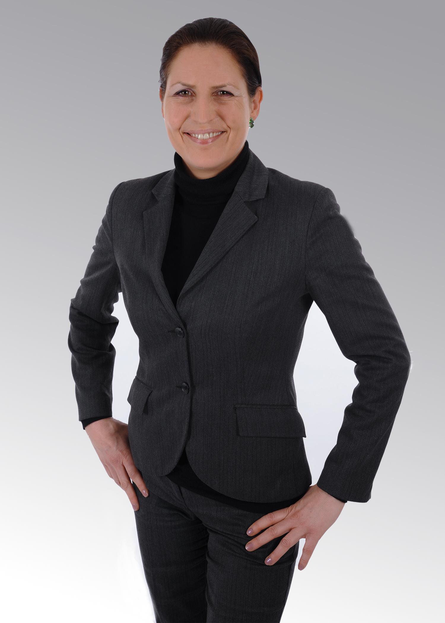Melanie Albrecht 1 - Melanie Albrecht